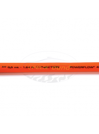 Connection - PF 1/0 OR.2 Cavo POWER FLOW per il...
